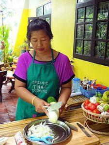 cookingschool
